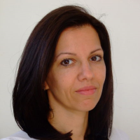 Adrienn Herczeg - MSc in Health Policy, Planning and Financing - Subject Matter Expert from Kolabtree